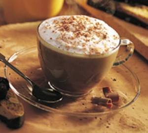 Image courtesy of: http://www.gourmetcoffeecorner.com/tag/make-cappuccino/