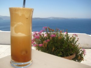 Image courtesy of: http://www.melbournecoffeereview.com/2008/07/a-greek-island-frappe.html