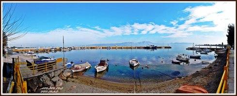 Image credits: Apostolos J. Doulias @ http://www.panoramio.com/photo/49551457