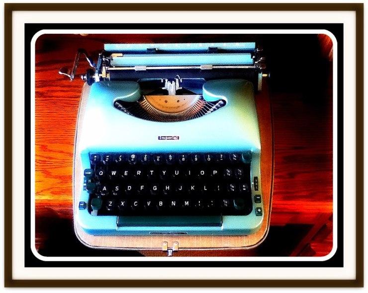kim-typewriter1