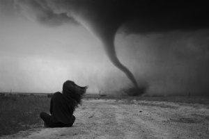 fwf-darkandstormynight
