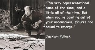 kim-pollock