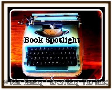 KKTypeWriterFeatured-BookSpotlight