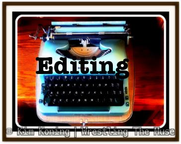 KKTypeWriterFeatured-Editing