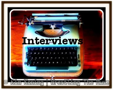 KKTypeWriterFeatured-Interviews