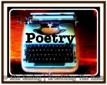 KKTypeWriterFeatured-Poetry