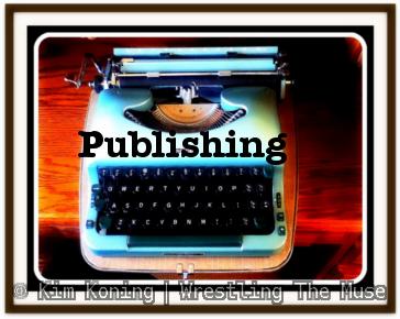 KKTypeWriterFeatured-Publishing