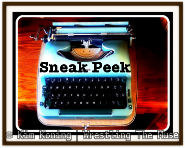 KKTypeWriterFeatured-SneakPeek