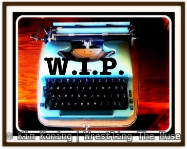 KKTypeWriterFeatured-WIP