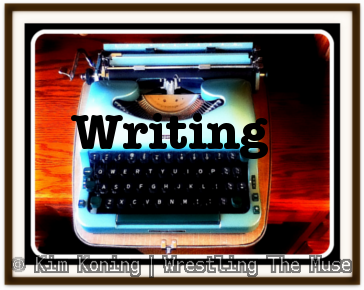KKTypeWriterFeatured-Writing