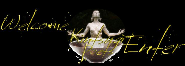 kintsugiwelcome
