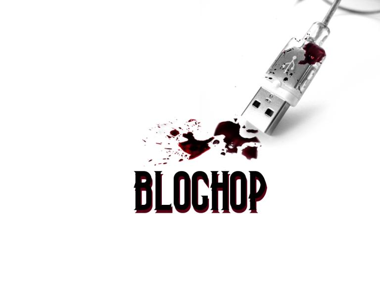 kimkoning_1038_usb_horror.gif-bloghop