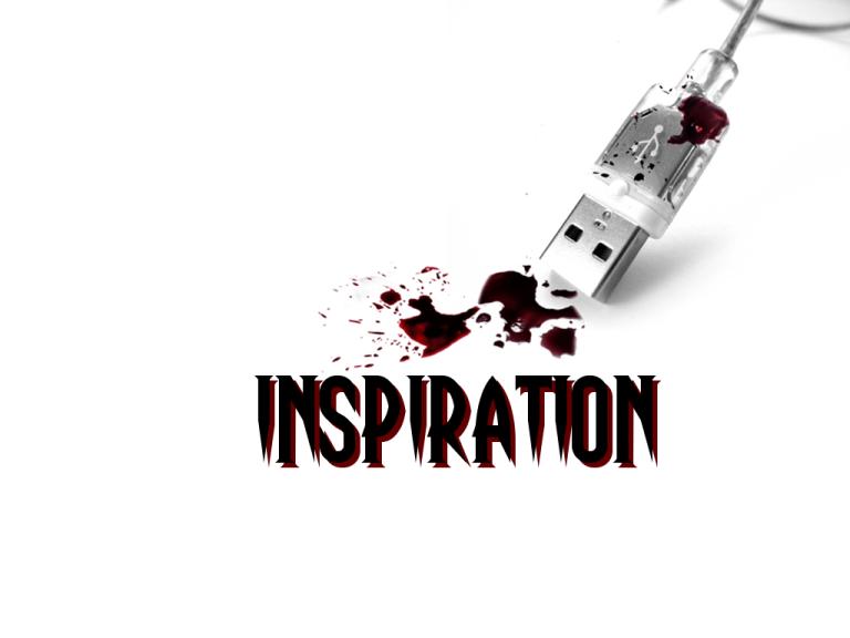 kimkoning_1038_usb_horror.gif-inspiration