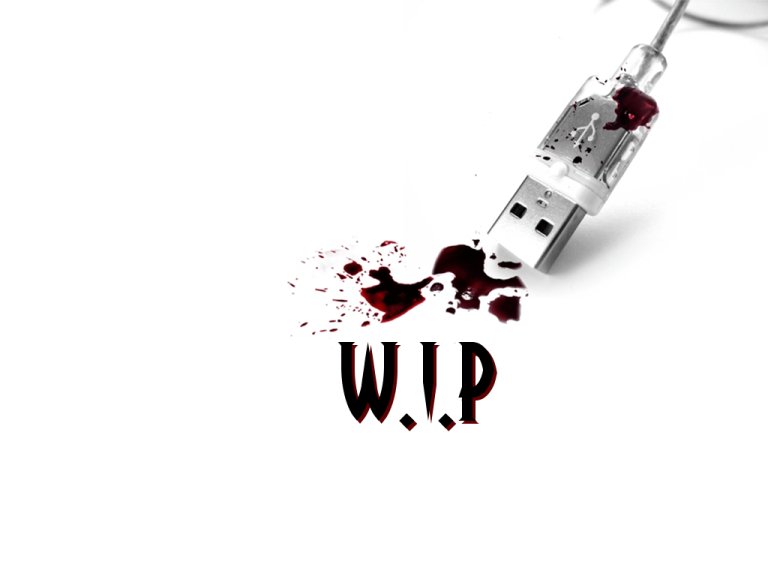 kimkoning_1038_usb_horror.gif-wip