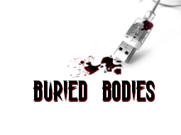 kimkoning_255_usb_horror_widget-buriedbodies
