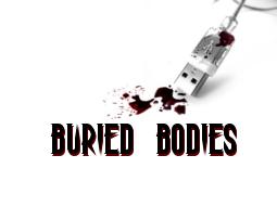 kimkoning_255_usb_horror_widget-buriedbodies