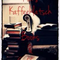 Kim's Kaffeeklatsch | Coffee & Books