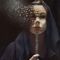 Requiem at the Death Masquerade Ball